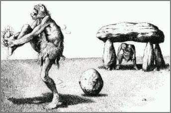 vechi-fotbal.jpg